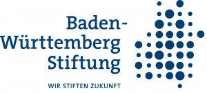 logo-BadenWürttembergstiftung