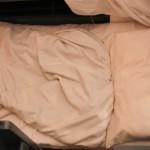 Holunderblütenbettwäsche-10