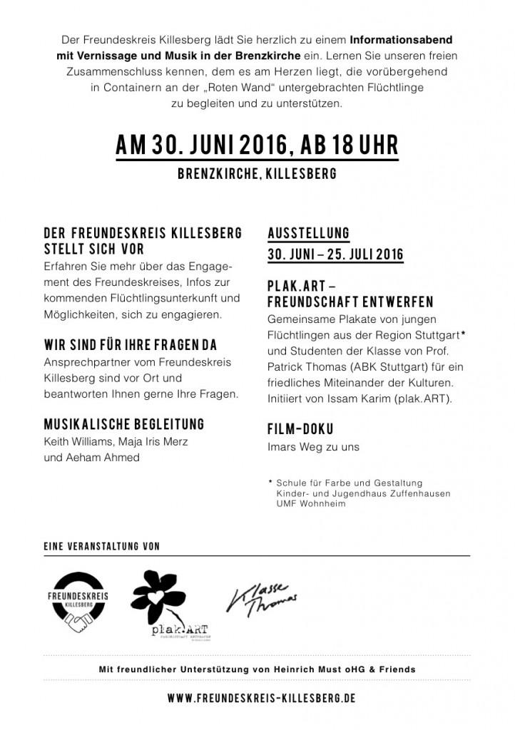 fk_infoabend_flyer-2