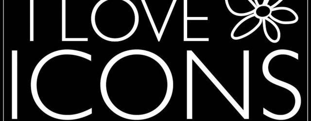 I_Love_Icons